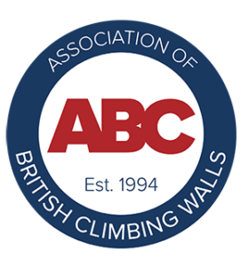 The Association of British Climbing Walls